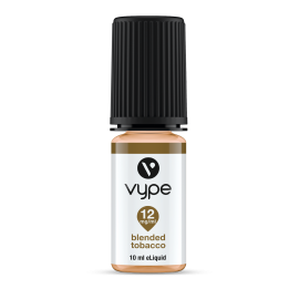 Vype Blended Tobacco E-Liquid