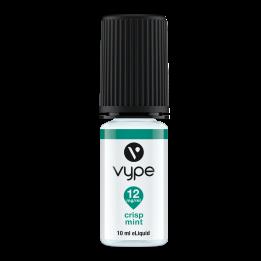 Vype Crisp Mint E-Liquid