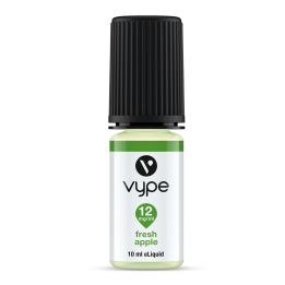 Vype Fresh Apple E-Liquid