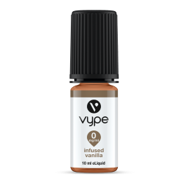 Vype Infused Vanilla E-Liquid