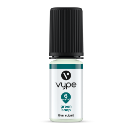 Vype Green Snap E-Liquid