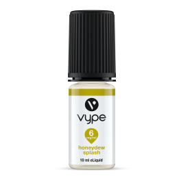 Vype Honeydew E-Liquid