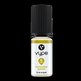 Vype Honeydew E-Liquid
