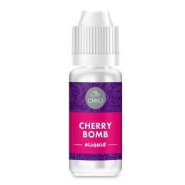 Cirro Cherry Bomb (50:50)