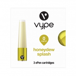 Vype ePen Caps - Honeydew
