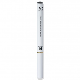 Ten Motives - Disposable Electronic Cigarette - Menthol