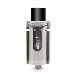 Vape Tanks | Smok, Ecig & Mod Tanks | Cheap Vape Tanks | VIP