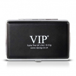 Electronic Cigarette Case