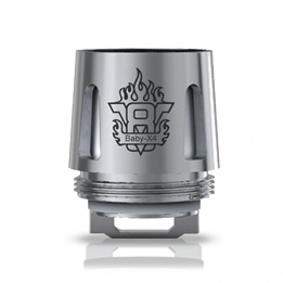 Smok V8 Baby X4 Sub Ohm Coil Pack