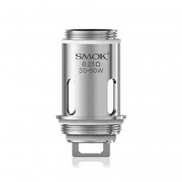 Smok Vape Pen 22 Core Coil Pack