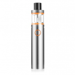 Smok Vape Pen 22 Base Kit