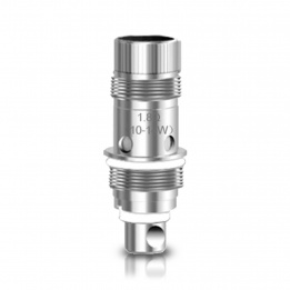 Aspire BVC Coil Pack