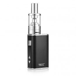 TECC Arc Mini 20W Base Kit