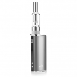 TECC Arc 4 40W Base Kit
