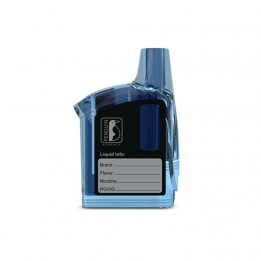 Joyetech Atopack Penguin SE Cartridge
