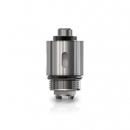 JUSTFOG Q16 Coil 5 Pack