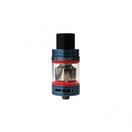 Smok TFV8 Big Baby Tank Light Edition