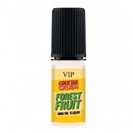 Forest Fruit Cocktail Crush E-Liquid