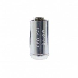 Innokin Slipstream Kanthal Coil Pack