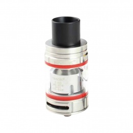 Smok TFV8 Big Baby Tank EU Edition