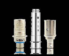 Electronic Cigarettes | E - Cigarette | E-Cig | E-cigarette